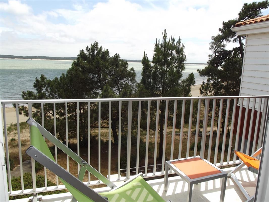 Hotel Ile D Oleron Vue Sur Mer
